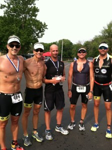 manteno triathlon 1