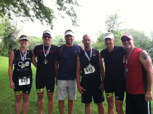 manteno triathlon 3