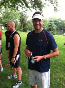 manteno triathlon 4